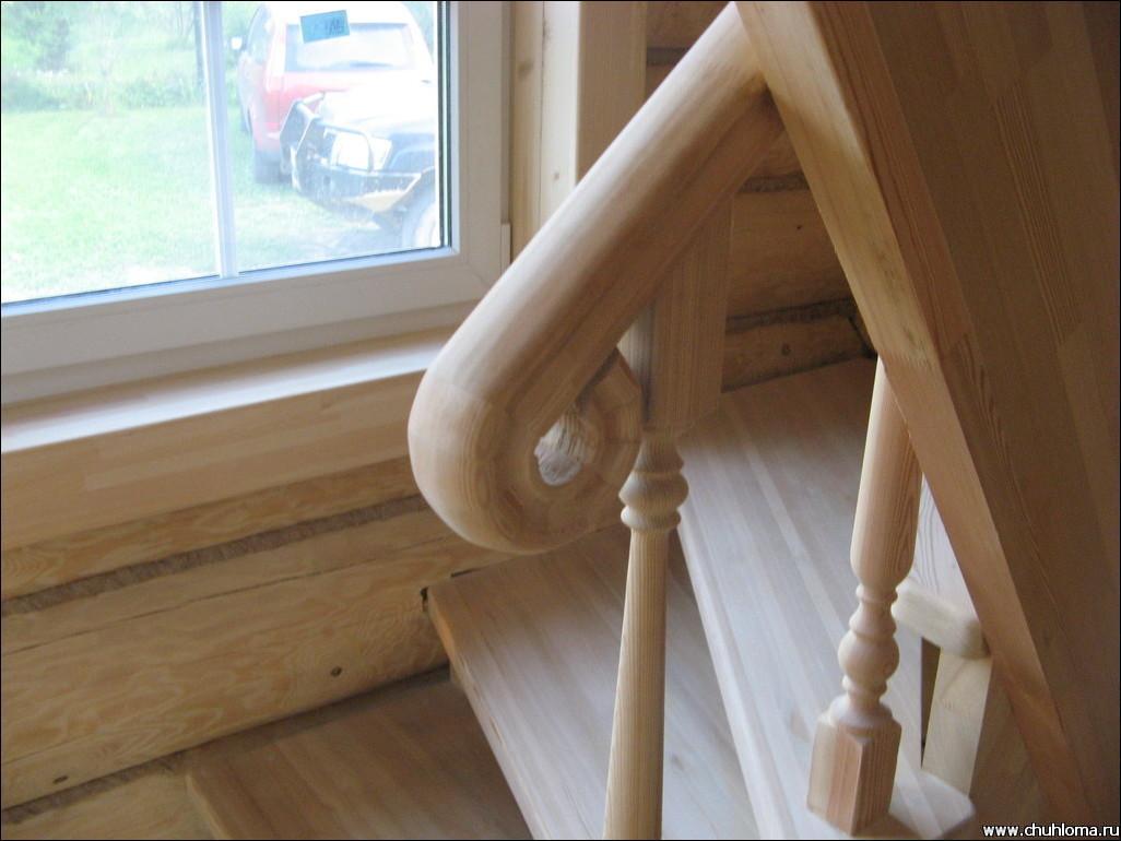 тел.(495)984-67-99 = ПРОЕКТИРУЕМ с 2004 деревянные дома из брёвен и профилированного бруса = Отделка бани Романтика = Срубы. Ста