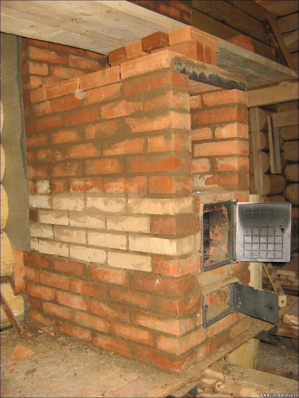 Шведки в бане 26 фотография